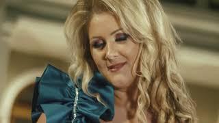 Sabina Leonte ft. Iancu Sterp - In palma ta (Originala 2019)