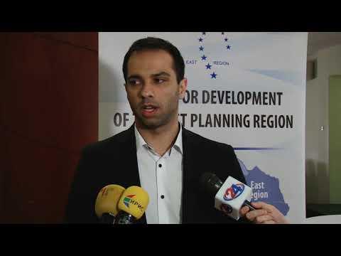Кочани и Штип предничат меѓу општините во Источна Македонија со долг кон автопревозниците