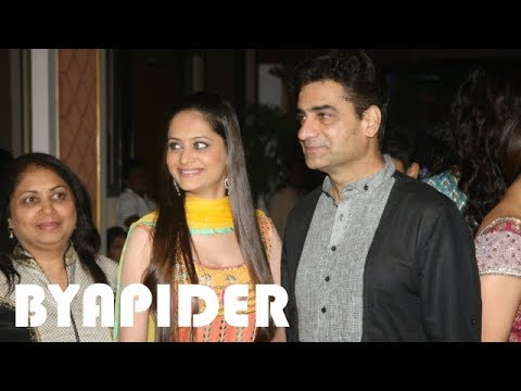 Inder Kumar Family Photos || Brother, Wife, Daughter, Friend Photos!!!