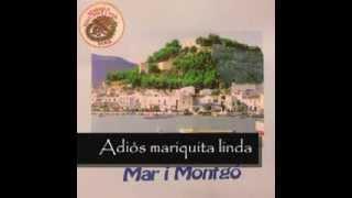 Adiós mariquita linda (instrumental) - Vent, Pols i Pua