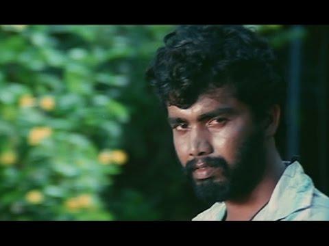 Kothanaar Gets Arrested | Thittakudi