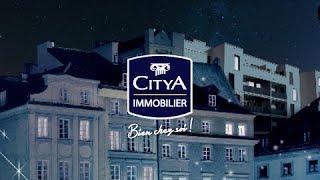 En 2018, Citya réalise tout vos vœux immobilier !