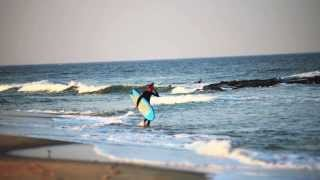 bradley beach nj travel video jscvb