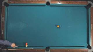 "How to Do the ""Banana Shot"" 