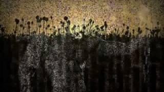 Viktor Tsoi & Kino  ~  Kukushka  ~  Кукушка  ~  Cuckoo   [DJ Claim remix]