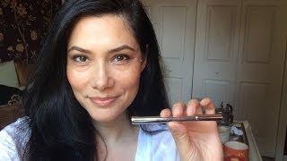 Review:  Jesse's Girl Waterproof Liquid Eyeliner Thumbnail