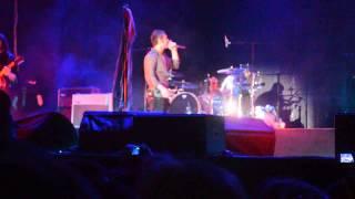 Океан Ельзи - Rivne, Ukraine, Stadion Avangard (30.05.13) Part 3