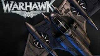 Download Warhawk theme 2 MP3 song and Music Video