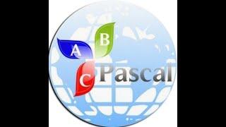 11 Онлайн урок №11 Практическое занятие 8 класс