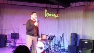 Jose Manalo @ Klownz 1