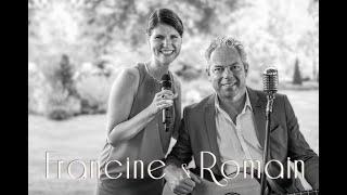 Francine & Romain - promo