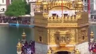 Guru Randhawa | Ardaas | Satnam Waheguru