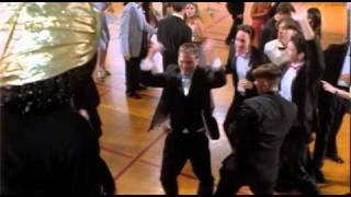 american pie official trailer 1 eugene levy movie 1999 hd