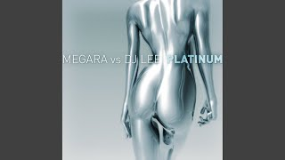 The Megara 2005 (Club Mix)