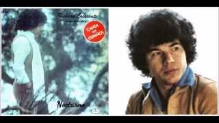 Riccardo Cocciante - Nocturno ( en español )