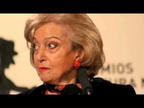 Pia Sebastiani - Ginastera piano sonata nº1