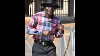 Freddy  Gwala  Ishonile