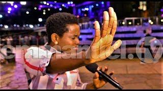 SCOAN 15/03/20: Mass Prayer & Deliverance with The Prophets   Live Sunday Service