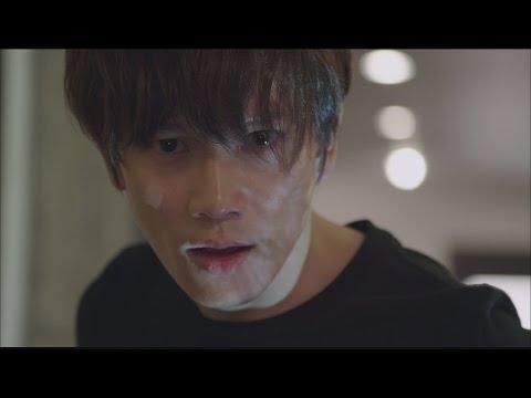 [HOT] 킬미 힐미 6회 - '도박을...