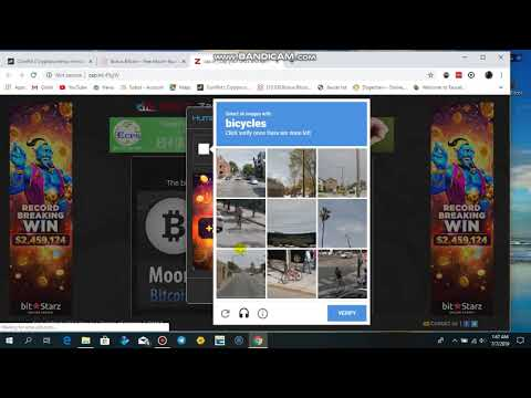 COINPOT,,faucet And Multiplier Convert To Cryptocurrecy,,and BUNOS BITCOIN,,faucet