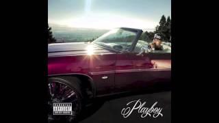Clyde Carson - Stop Hustlin
