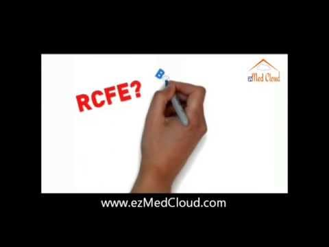 Board and Care Homes | Assisted Living Facilities | Residential Care Facilities for Elderly (RCFE)