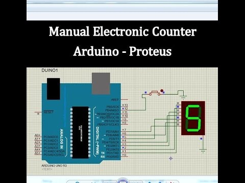 Maxresdefault moreover Arduino Seven Segment Display Shield Arduino Shield Rm By Robomart A X as well Fstywb Hl Fjb Medium further Segment Displayrookie Electronics further Hqdefault. on arduino 7 segment display