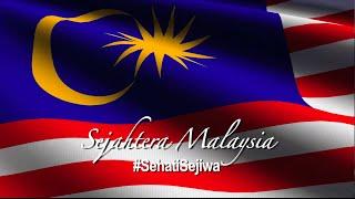 SEJAHTERA MALAYSIA 2015 #sejahteramalaysia2015
