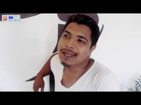 Suna Katha Euta Geet -Movie Saino(Pawan Khadgi ft.rakesh Khadgi cover)