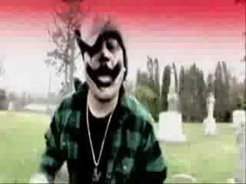 boondox out here