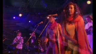 Simply Red  - Enough Live In Montreux,... @ www.OfficialVideos.Net