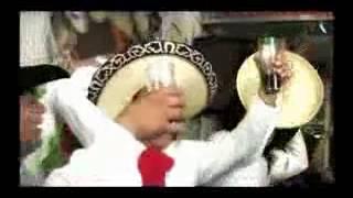 Los Capos de Mexico - El Tarachi