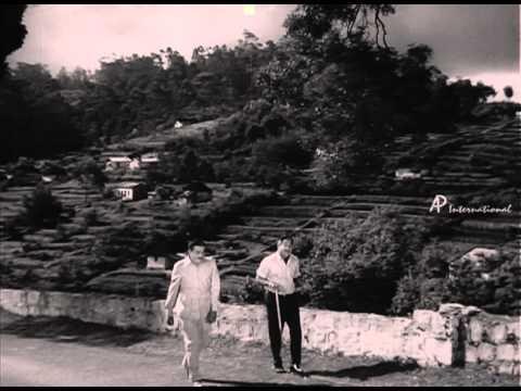 Uyarndha Manithan- Andha Naal Song