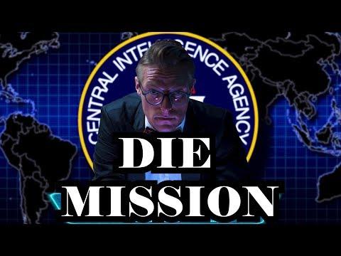 DAS U-BOOT! | Die Mission!