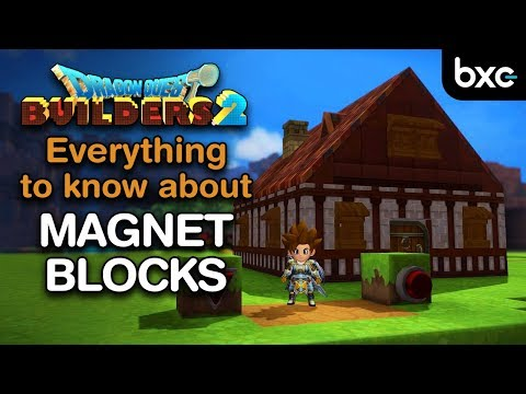 dqb2---everything-about-magnet-blocks-(limit,-triggers,-functions,-etc.)