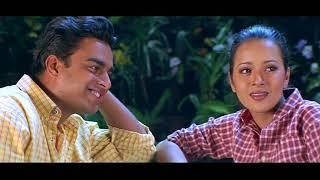 Minnale -Ivan Yaaro HD Video Song |R. Madhavan,Reemma Sen | Harris Jayaraj
