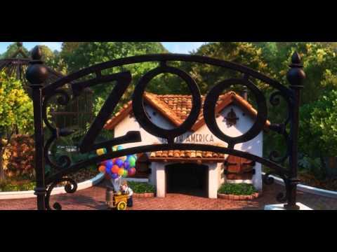 dheere-dheere-se-mere-zindagi-song-|-hritik-roshan-|-sonam-kapoor-|-yo-yo-honey-singh-|-animated