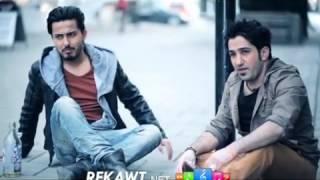 Alan Jamal   Amir Murad   Hawre   New Clip 2012   www Rekawt Net   HD   YouTube