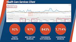 Online Marketing Agency Bangkok - Online Marketing Advisors