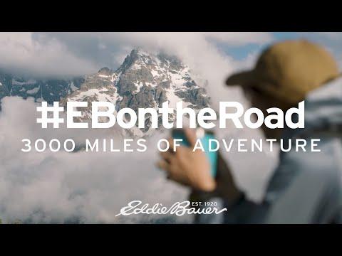 eddie-bauer:-on-the-road