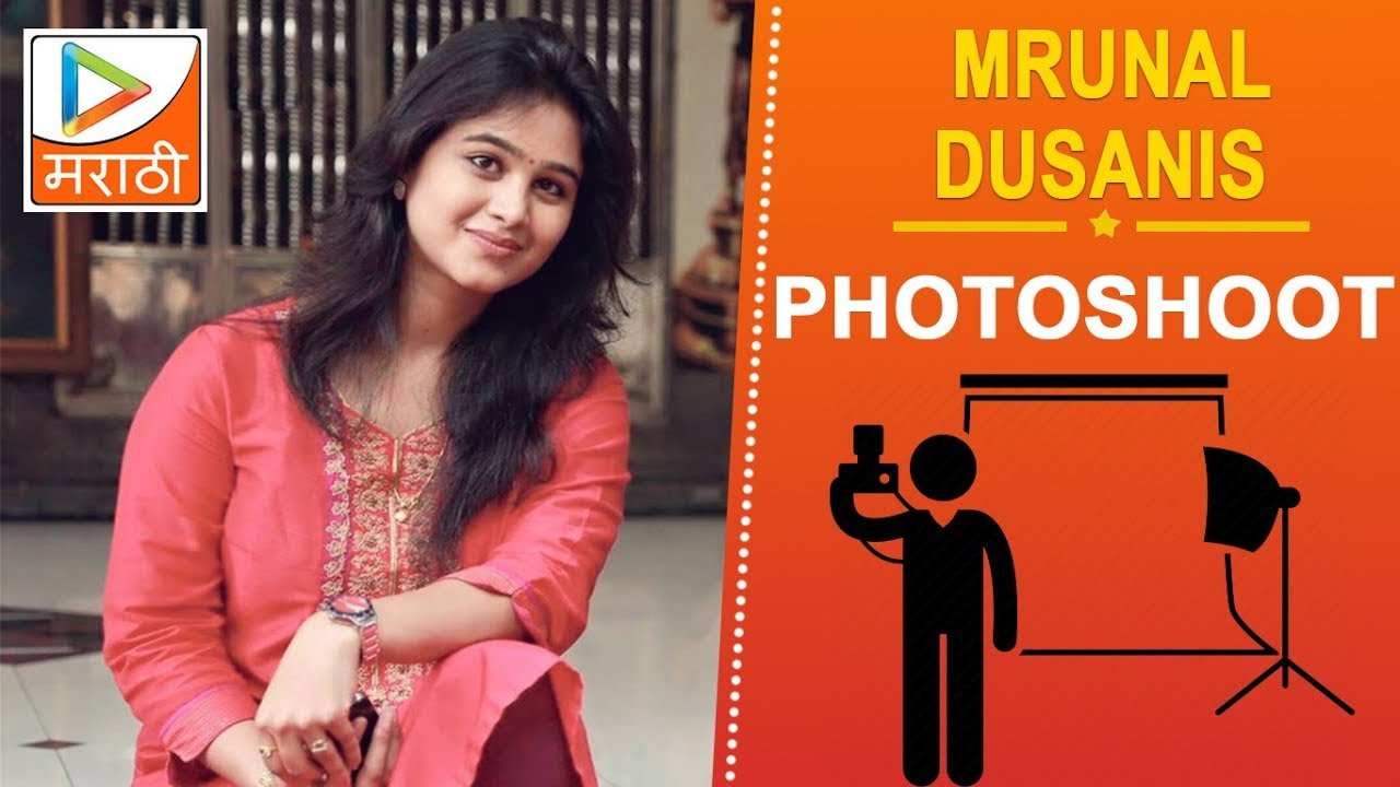 Latest marathi video 2015 mrunal dusanis marathi taraka calendar latest marathi video 2015 mrunal dusanis marathi taraka calendar 2015 hungama marathi youtube thecheapjerseys Images
