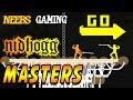 Nidhogg Masters!!!