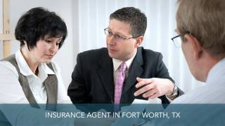 Insurance Agent Fort Worth TX Tom Price - State Farm Insurance Agency