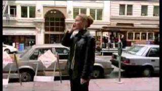 Celulares: ¿Es peligroso que uses el teléfono móvil cerca de tu cabeza?