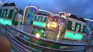 Аттракцион Shake Dance (г. Москва, ВДНХ)(видео снято на action-камеру Sony HDR-AS15, формат видео: PS 1080 60P., 2013-09-04T05:57:13.000Z)