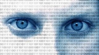 Big Data: Algorithmen werden unser Leben diktieren! Die Macht der Konzerne wächst um jede Sekunde!