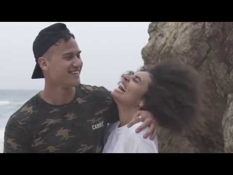Katchafire - Love Today (Official Music Video)