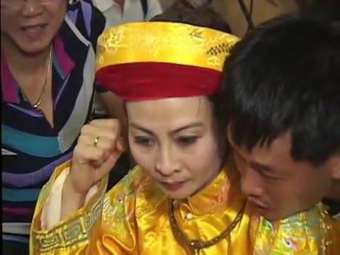 (Ngoc Hai Hat Van DT.0981318996). Ong Hoang Muoi 2012