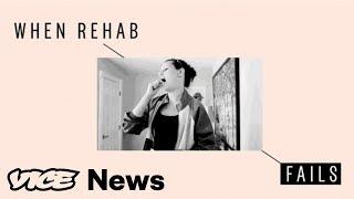 When Rehab Fails