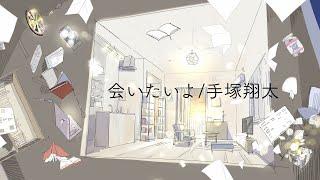 会いたいよ / 手塚翔太 full covered by 春茶